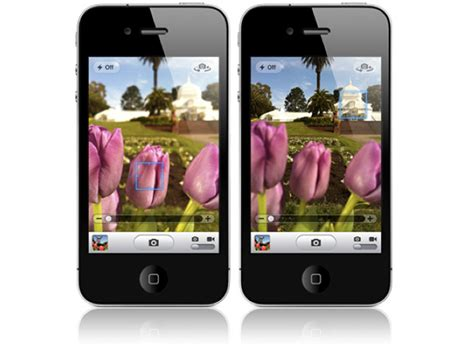 iphone 4 megapixels how to use the iphone 4 s 5 megapixel iphone 4