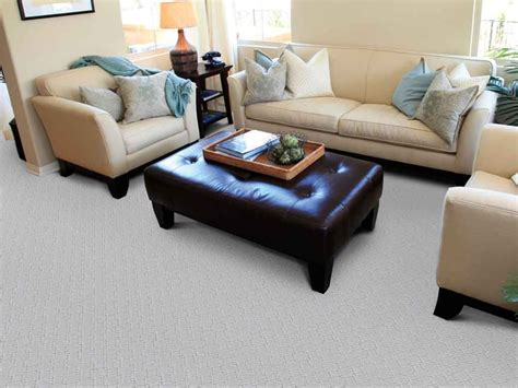 73 Best Fabrica Carpet Images On Pinterest Top Rated Carpet Steam Cleaners How To Remove Dried Tea Stains From Glue Concrete Slab Does Nail Polish Remover Damage Cheap Cleaning Denton Tx Can You Put Hardwood Flooring Over Padding Best Way Get Rid Of Milk Smell In Make Dry After