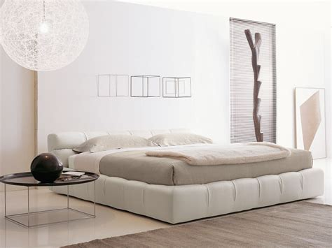 B&b Italia Tufty Bed  Patricia Urquiola  Atomic Interiors