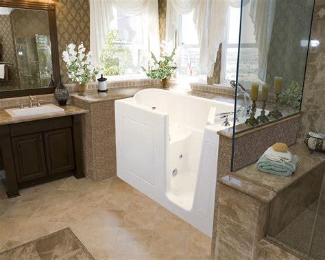 walk  tubs bath creations  bath crest
