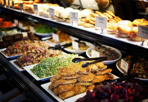 deli catering  sandwich shop  seasons market