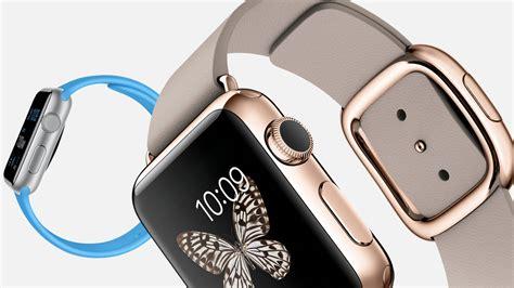 apple secures design patent apple verge