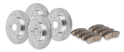 How Much Do Brakes Cost Auto Brakes Ancillaries P Ltd How To Replace On Ezgo Golf Cart Bicycle Wheels With Disc Shimano 600 Brake Cable Routing Mount Adapter Pad Set Caliper Abutment Hardware Installation Kit Stop Squeal Mountain Bike Light Honda Odyssey 2006