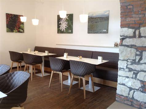 Sedie e tavoli per arredare un ristorante   dsedute