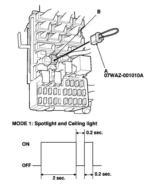 Honda Civic Gauge Cluster Wiring Diagram Html