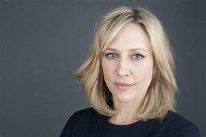 Vera Farmiga Wallpapers Images Photos Pictures Backgrounds