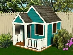 Playhouse For Plans Photo Gallery by Childs Playhouse Free House Plan Reviews