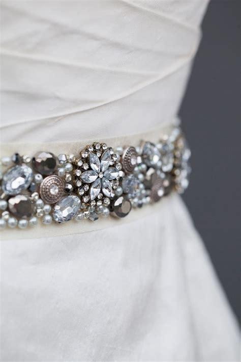 best 25 bridal belts ideas on pinterest wedding sash