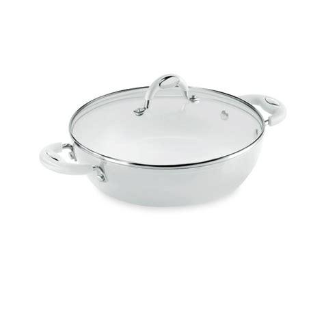 faitout et cuisine faitout ceramique induction ustensiles de cuisine