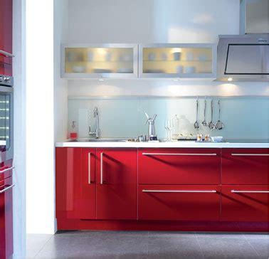 cuisine elite montfermeil cuisine 18 modèles coup de coeur d 39 ikea fly conforama