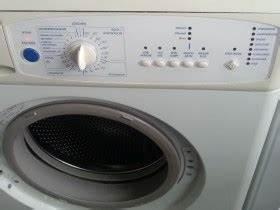 Privileg Waschmaschine Kundendienst : waschmaschine privileg 5140 stoppt im programm ~ Michelbontemps.com Haus und Dekorationen