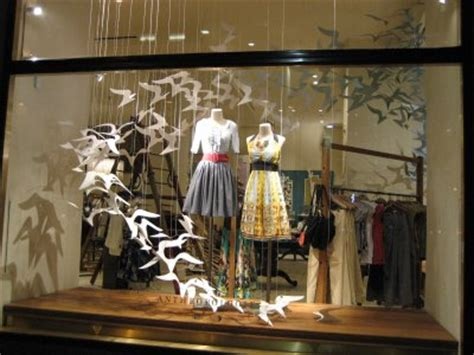 John Lewis Kids Curtains by Just Laugh Anthropologie S To Die For Displays