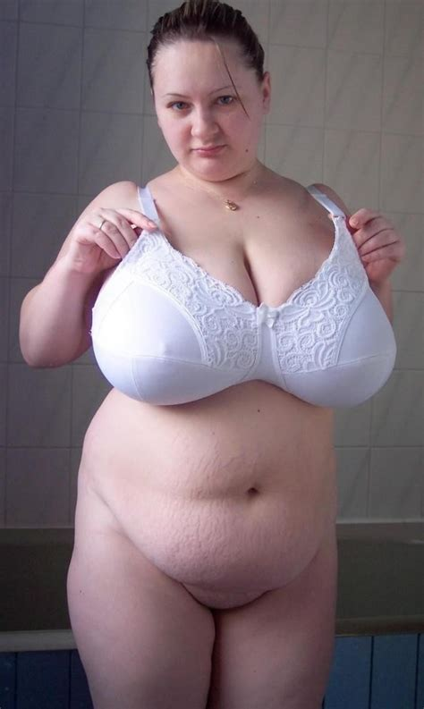 Bbw Wearing Only A Bra Bbw Fuck Pic