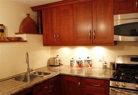 kitchen cabinets liquidators the kitchen cabinets liquidators for your kitchen my