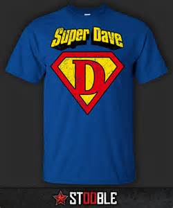 Super Dad T-Shirt - New - Direct from Manufacturer