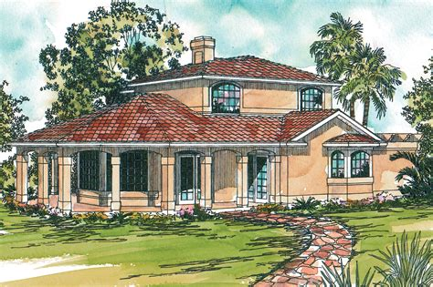 mediteranean house plans mediterranean house plans lauderdale 11 037 associated