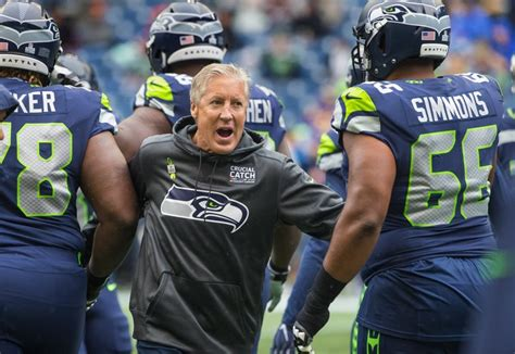 seahawks   confusing final timeout