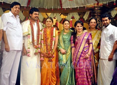 actress jyothika latest family photos actor surya surya jyothika family album