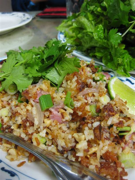 cuisine laos laos diary of a mad hungry
