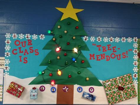 paper christmas tree bulletin board 1000 ideas about tree bulletin boards on bulletin board paper school bulletin