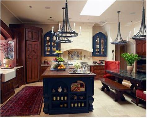 cuisine style marocain decoration cuisine marocaine moderne deco maison moderne