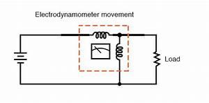 8 11 Wattmeter Design