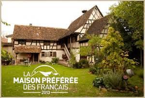 La Ferme De Marie Dcorations Gite Alsace