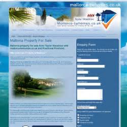 web page designer website design services by dadi web design web site design uk website design web