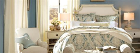 pottery barn king of prussia pottery barn paint colors for fall winter 2013