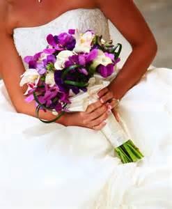 wedding bouquet ideas purple bridal bouquet for your wedding bouquet idea flower 2013 cutstyle