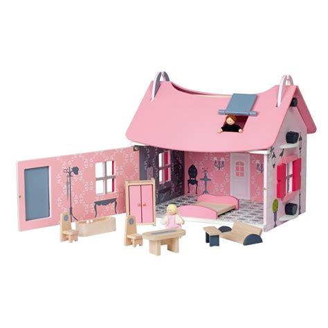 maison de poupee en bois janod maison de poupee en bois janod 28 images maisons de poupees en bois jouets des bois maison