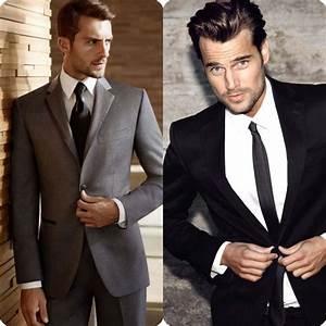 Stylish Men wedding wear suits 2016-2017