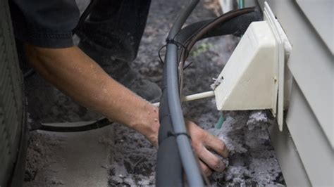 how to clean a dryer vent do i really need dryer vent cleaning angie s list