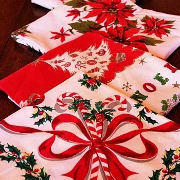 1000 images about vintage tablecloths and transformations