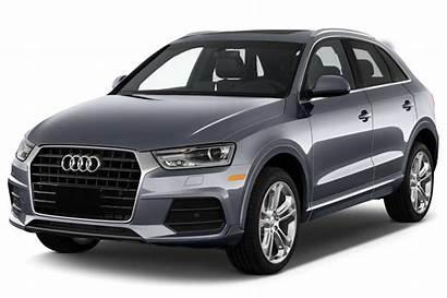 Q3 Audi Suv Motortrend Plus Premium Cars