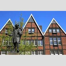Haus Kaufen In Münster Immobilienscout24