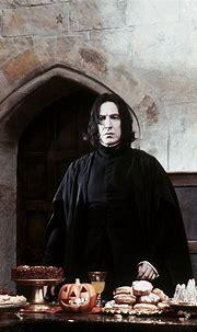 Pin von Melissa auf HARRY ~ POTTER   Harry potter film ...
