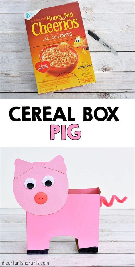 116 best images about alphabet craft the letter p on 836 | f3d349ebacfb81e016a825f04a9fd986