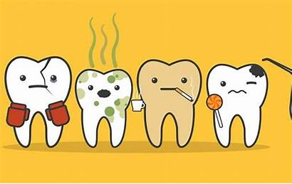 Dental Problems Common Adults Most Dentist Deal