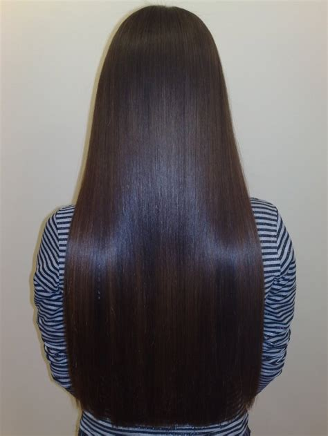 Shiny Hair by 1000 Images About Shiny Hair On