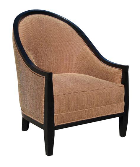 southwestern furniture aaron chair