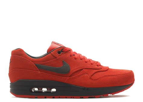 Nike Air Max 1 Id Fc Barcelona Principles Of The Art Artstation Bloodborne Ideas Lips Theory Creative Arts Business Fantasy Artists List Free Clipart Images Drinks Game
