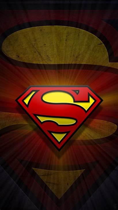 Superman Iphone Wallpapers 3d Super Wallpapercave Wallpapersin4k