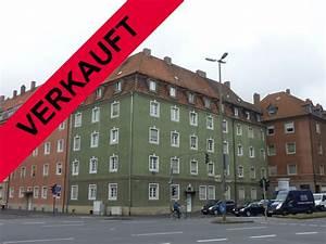 Immobilien In Schweinfurt : eigentumswohnung in schweinfurt mentor immobilien ~ Buech-reservation.com Haus und Dekorationen
