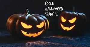 Lustige Halloween Sprüche : bildergalerie coole halloween spr che f r die s igkeiten jagd ~ Frokenaadalensverden.com Haus und Dekorationen