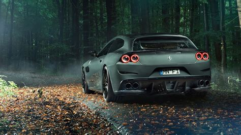 Gtc4lusso Backgrounds by Wallpaper Cars Gtc4lusso Wallpaper