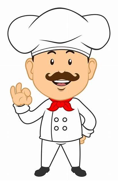 Chef Clipart Clipartpanda Clip Cartoon Panda Terms