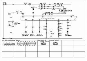 2000 Mazda Mpv Wiring Diagram Schematic : repair guides theft deterrent system 2000 theft ~ A.2002-acura-tl-radio.info Haus und Dekorationen