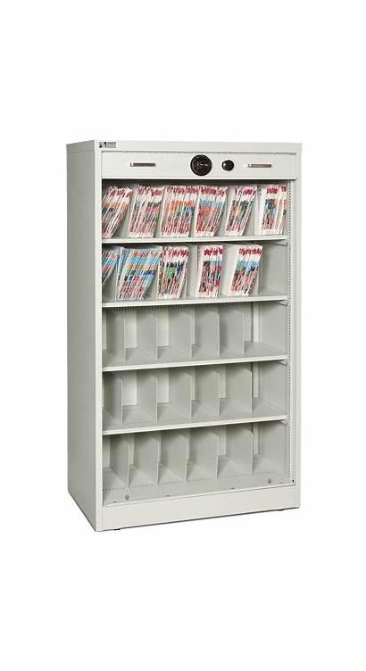Cabinet Secure Storage Dasco Cabinets Solutions Door