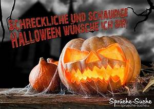 Lustige Halloween Sprüche : spr che f r halloween schreckliche und schaurige halloween spr che suche ~ Frokenaadalensverden.com Haus und Dekorationen